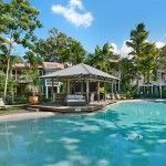 Noosa family accommodation