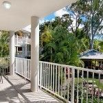 Noosa Holiday Accommodation