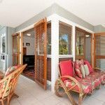 Noosa accommodation
