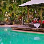 Noosa wedding accommodation