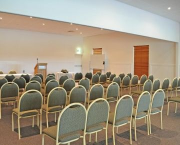Noosa-Conference-Facilities-6