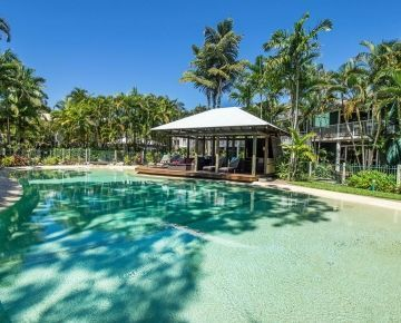 Noosa-Resort-Facilities-1