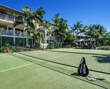 Noosa-Resort-Facilities-10