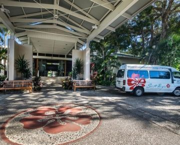 Noosa-Resort-Facilities-17