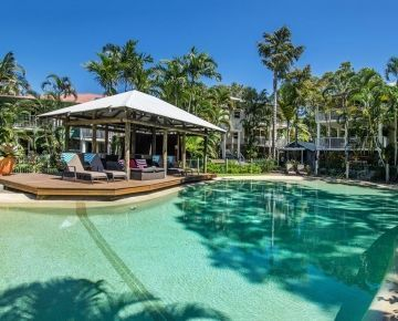 Noosa-Resort-Facilities-3