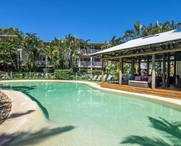 Noosa-Resort-Facilities-7