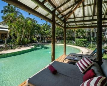 Noosa-Resort-Facilities-9
