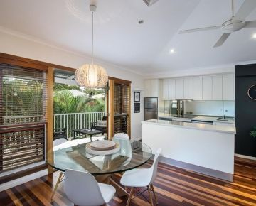 Couples-Noosa-Accommodation-15