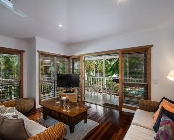 Couples-Noosa-Accommodation-20