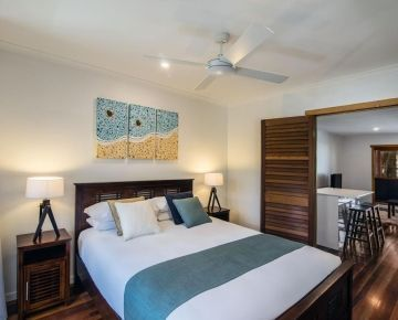 Couples-Noosa-Accommodation-3