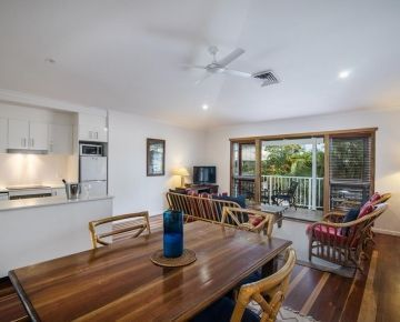 Couples-Noosa-Accommodation-8